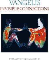 Invisible Connections (Remastered 2)