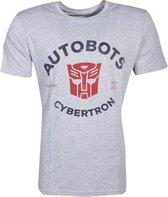 Difuzed T-shirt