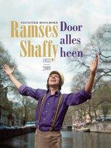 Ramses Shaffy - Door alles heen