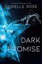 Omslag Dark Promise