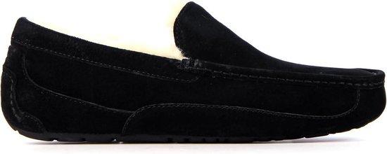 UGG Pantoffels - Zwart