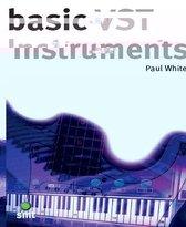 Basic VST Instruments