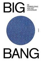 BIG BANG, De verbeelding van het universum