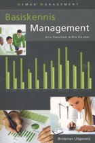 Nemas Basiskennis management
