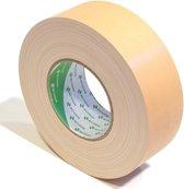 Nichiban tape 50mm x 50m beige