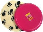 Snugglesafe Warmteschijf Hond/Kat - 24 cm