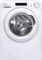 Candy Wasmachine | Model CS34 1062DE/2-S | Vrijstaand | 6 kg | 1000 rpm | Wit | NFC