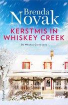 Kerstmis in Whiskey Creek