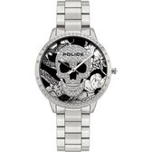 Police Mod. PL16067MS.03M - Horloge