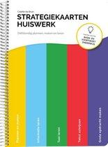 Strategiekaarten huiswerk