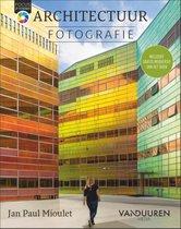 Focus op fotografie  -   Architectuurfotografie
