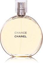 Eau de toilette - Chanel Chance - 150 ml
