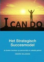 Het Strategisch Succesmodel