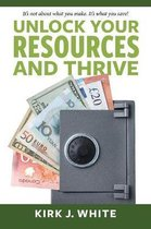 Unlock Your Resources and Thrive