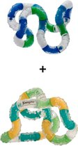 Tangle Relax Therapy - COMBO 2-Pack