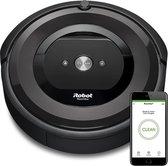 iRobot Roomba E5 158 - Robotstofzuiger