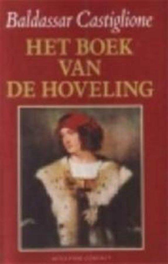 BOEK VAN DE HOVELING - Castiglione | Fthsonline.com