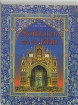 Symbolen Van De Islam