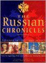 Russian Chronicles (CL)