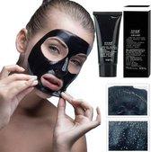 AFY  Blackhead Masker tegen Mee-eters