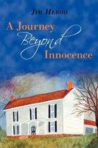 A Journey Beyond Innocence