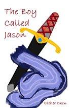 The Boy Called Jason