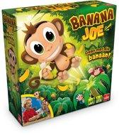 Goliath Banana Joe - Kinderspel