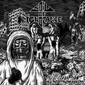 Soil Of Ignorance/Endless - 7-Split
