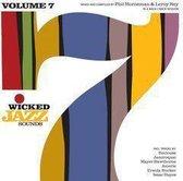 Wicked Jazz Sounds Volume 7