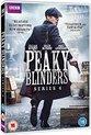 Peaky Blinders - S4