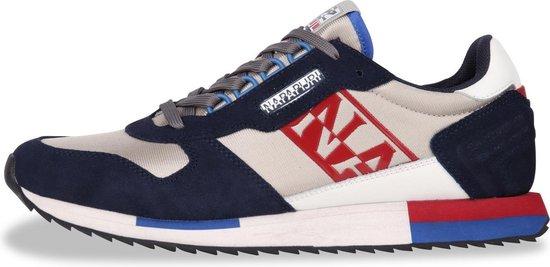 Napapijri - Heren Sneakers Virtus - Multi - Maat 41