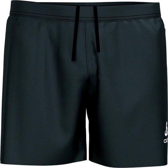 Odlo Shorts ZEROWEIGHT  - Maat S