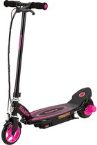 Step Razor electric: Power Core E90 roze (13173861)