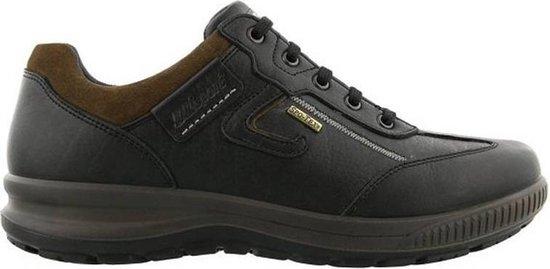 Grisport Grisport 41709  Wandelschoenen - Maat 42 - Mannen - zwart