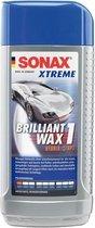 Sonax Xtreme Brillant Wax 1 Hybrid NPT, coating, 500 ml