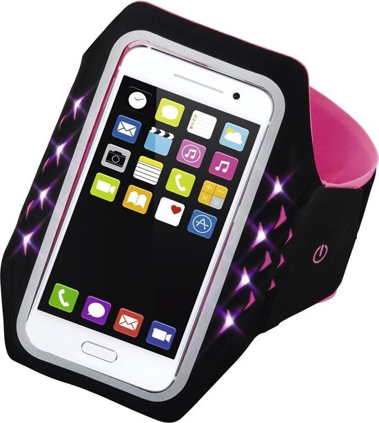 Hama Sport-armband