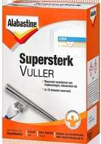 Alabastine Supersterkvuller 1Kg
