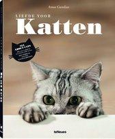 Liefde voor Katten
