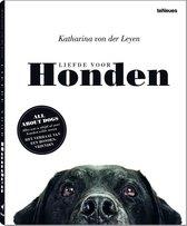 Liefde voor Honden