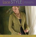 Lace Style