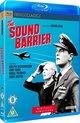 The Sound Barrier (Restored) [Blu-ray] [1952]