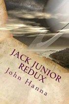 Jack Junior Redux