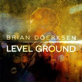 Level Ground
