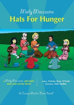 Hats For Hunger