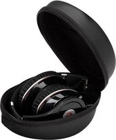 Travel Hard Case Cover Hoes Voor Beats By Dr. Dre