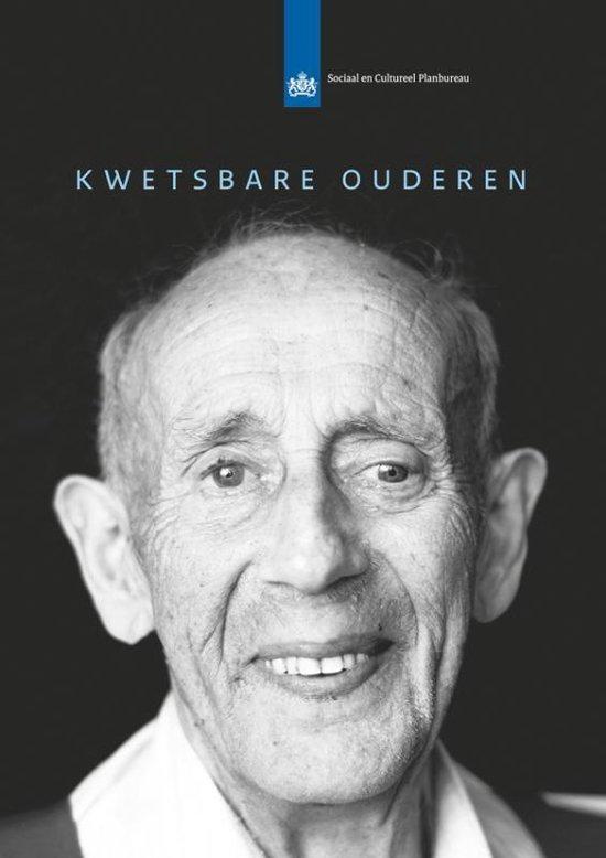 Kwetsbare ouderen - Nvt. | Fthsonline.com