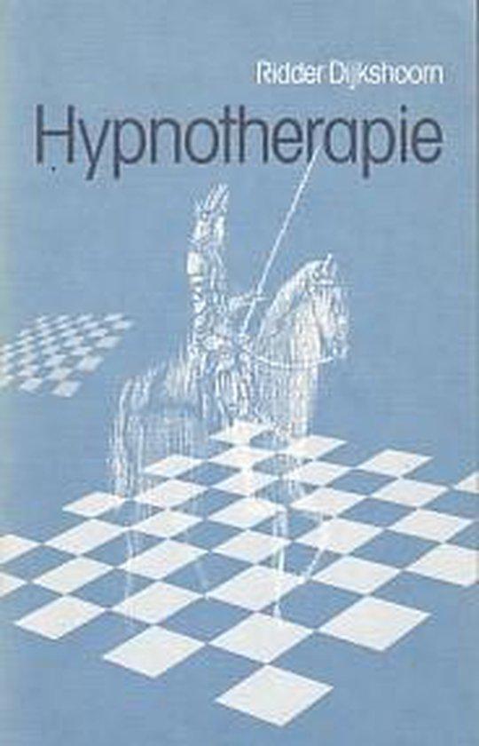 HYPNOTHERAPIE - Dijkshoorn  