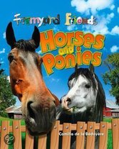 Horses and Ponies