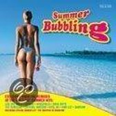 Summer Bubbling