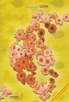Zorgboek COPD